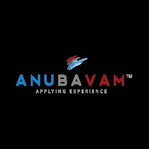 ANUBAVAM- ITWare dubai