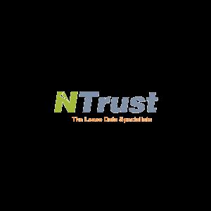 NTrust- ITWare dubai