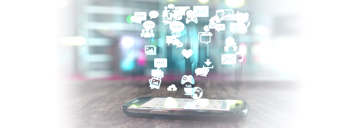 smart-mobile-solutions itwaredubai