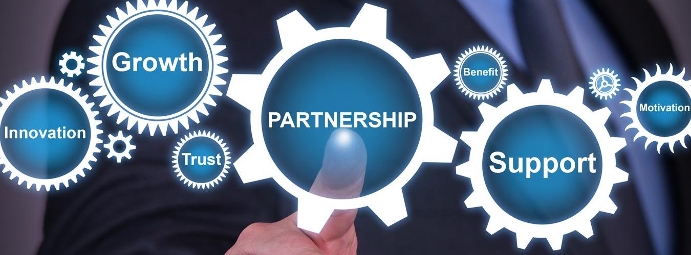 ITWare dubai-partners
