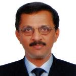 Murali Rengarajan Director