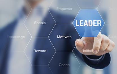 careers-Flexible Leaders