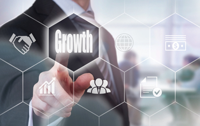 careers-Growth Opportunities