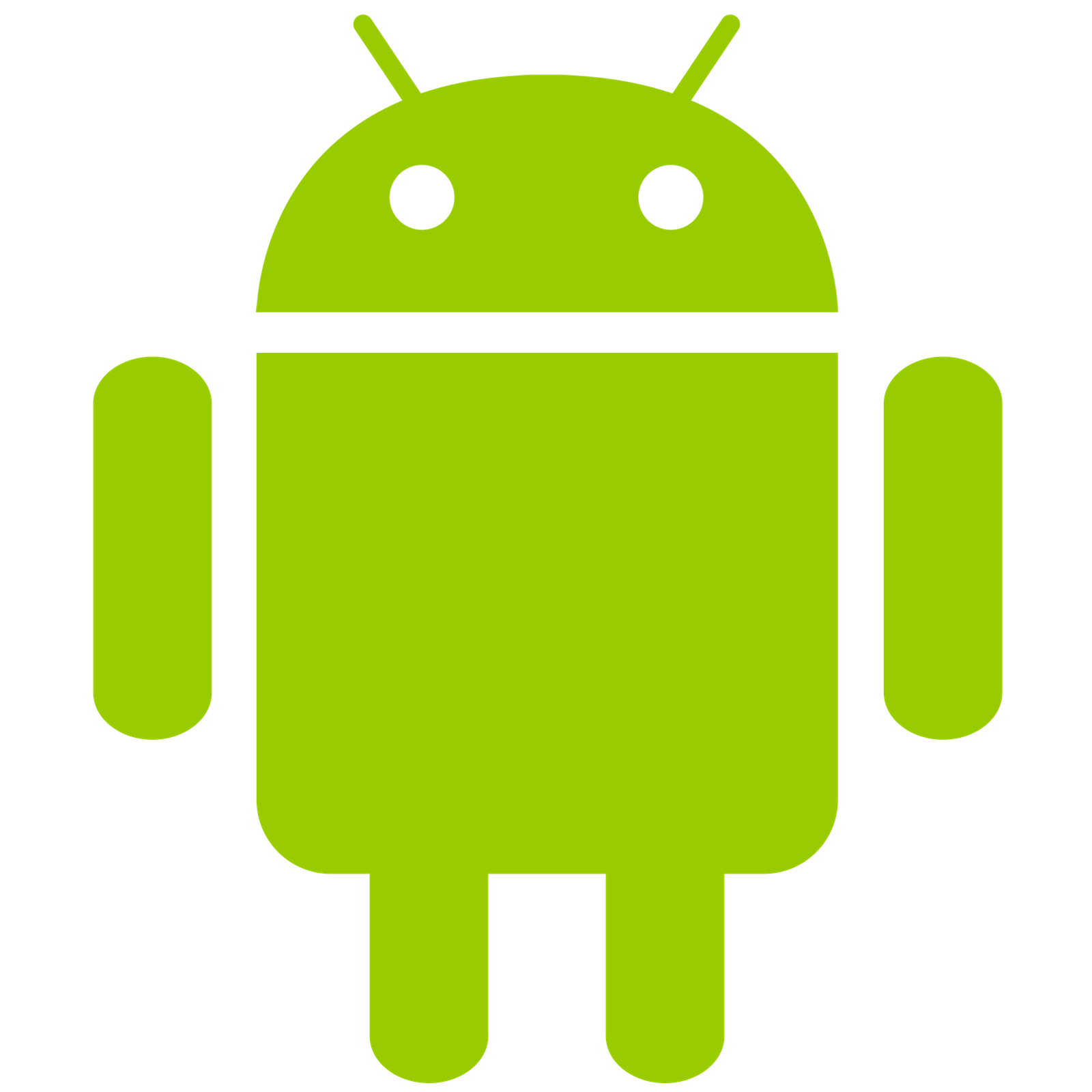 Android Native App Development