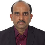 Narayanan RamkumarManaging Partner – Director