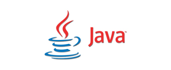 JAVA/PHP/Oracle APEX/Open Source