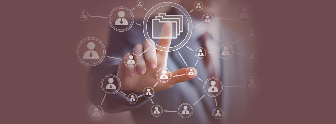 enterprise-services itware dubai