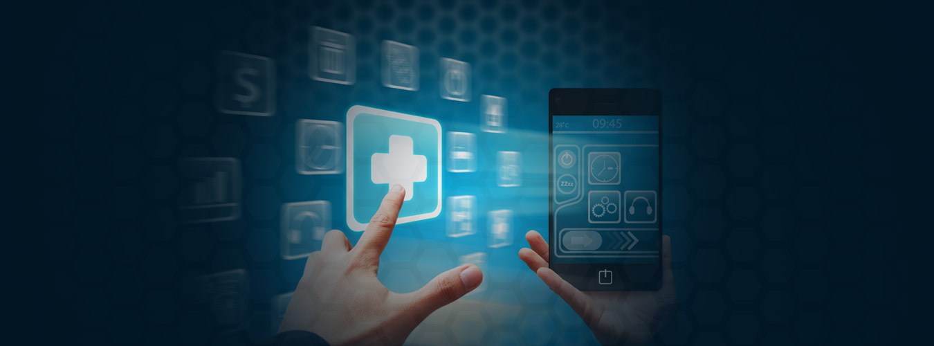 Mobility Services ITWare dubai