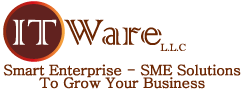 ITWare